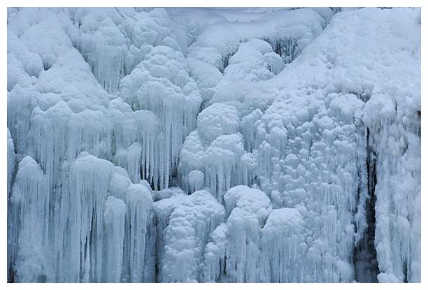 Deep-Creek-Winter-Weekend_0032.jpg