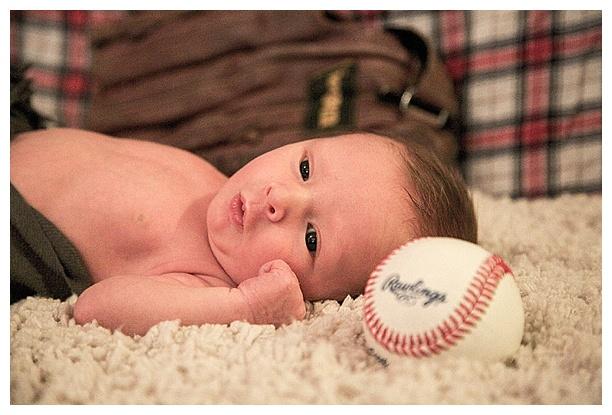 Wayne-Newborn-January_0001.jpg