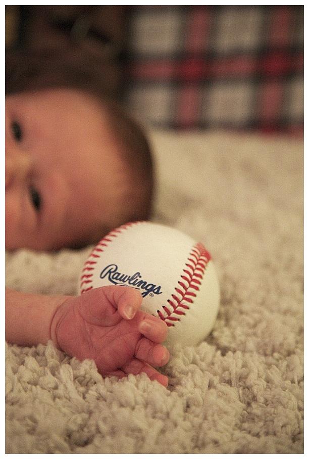 Wayne-Newborn-January_0004.jpg