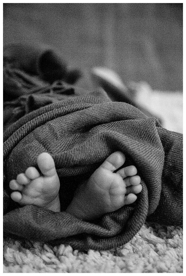 Wayne-Newborn-January_0005.jpg