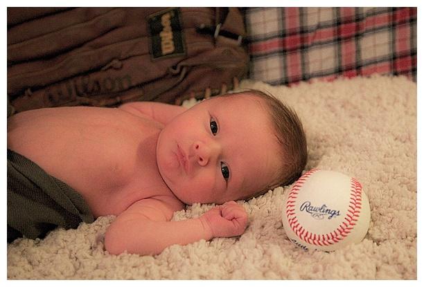 Wayne-Newborn-January_0009.jpg