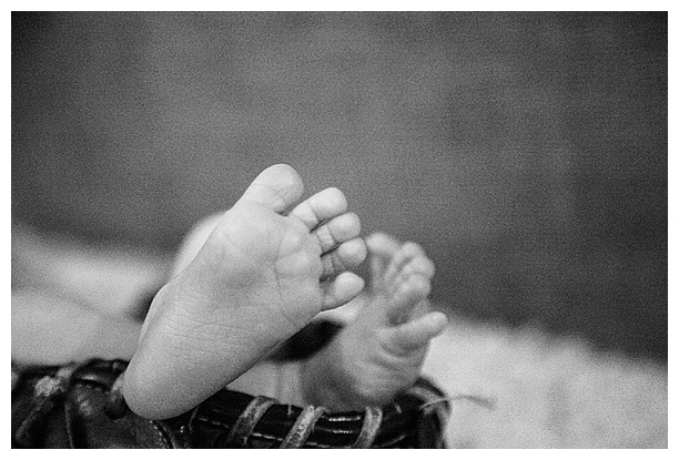 Wayne-Newborn-January_0013.jpg