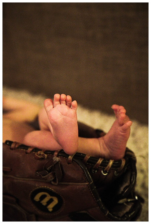 Wayne-Newborn-January_0015.jpg