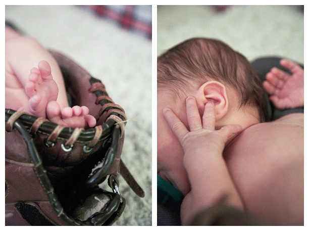 Wayne-Newborn-January_0017.jpg