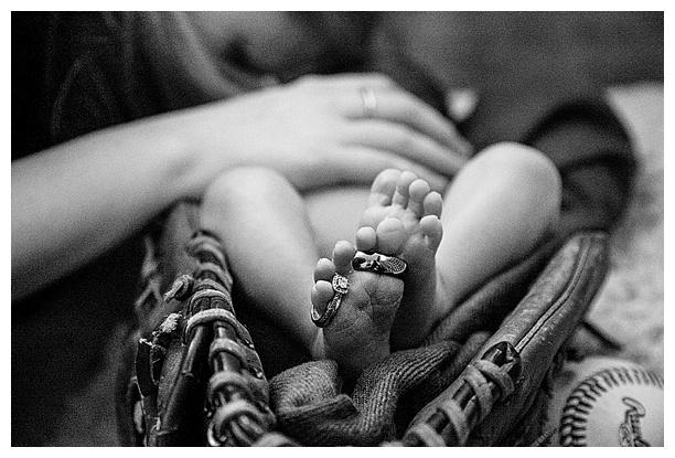 Wayne-Newborn-January_0023.jpg