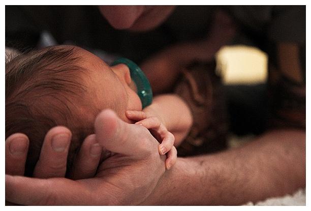 Wayne-Newborn-January_0029.jpg
