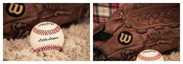 Wayne-Newborn-January_0040.jpg