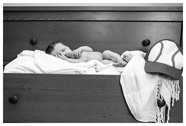 Wayne-Newborn-January_0044.jpg