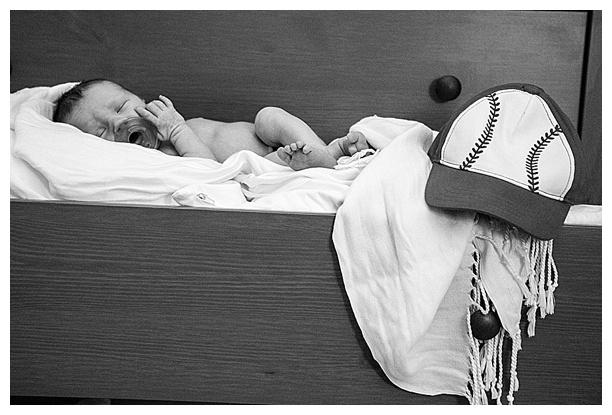 Wayne-Newborn-January_0049.jpg
