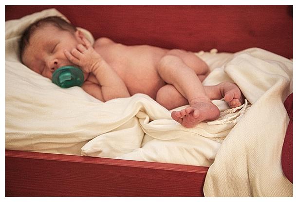 Wayne-Newborn-January_0050.jpg