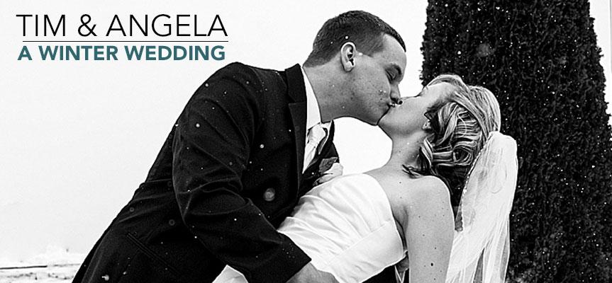 timangela-winterwedding-web-preview.jpg