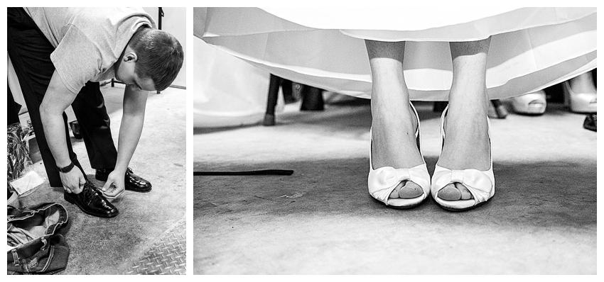 Cimildora-Wedding_0003.jpg