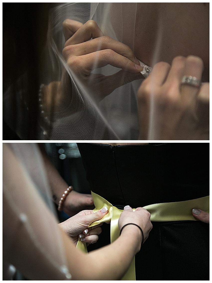 Cimildora-Wedding_0004.jpg