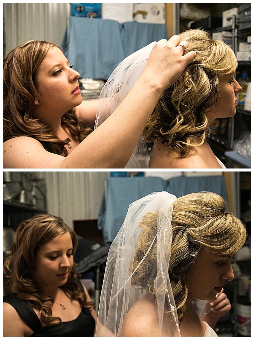 Cimildora-Wedding_0007.jpg