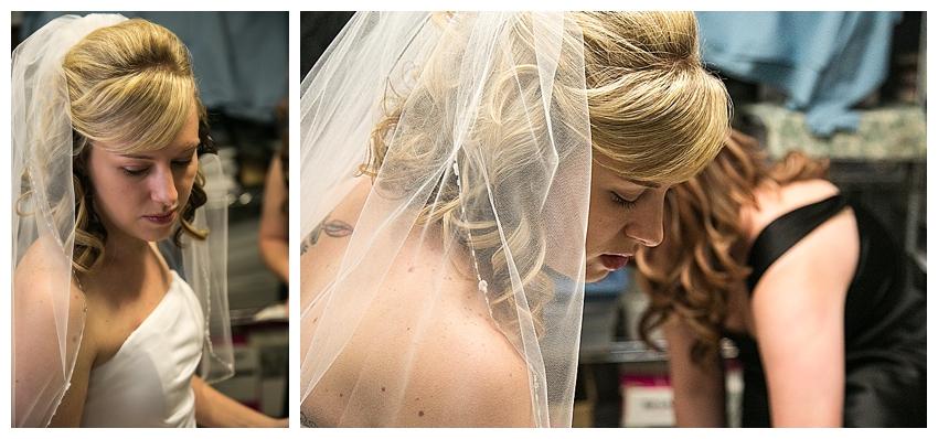 Cimildora-Wedding_0008.jpg