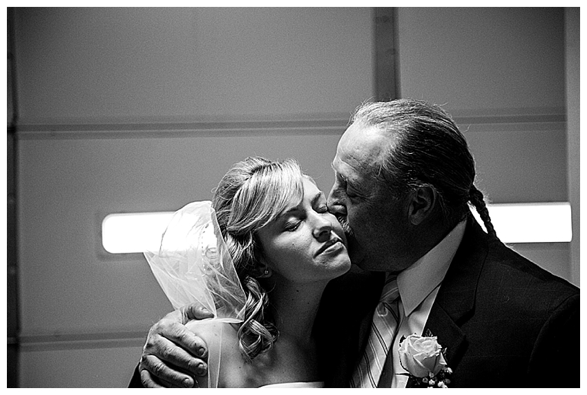 Cimildora-Wedding_0010.jpg