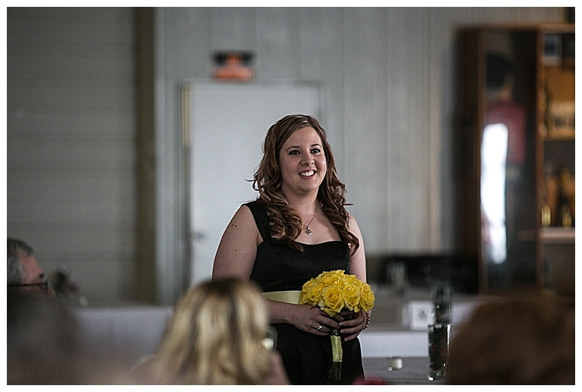 Cimildora-Wedding_0014.jpg