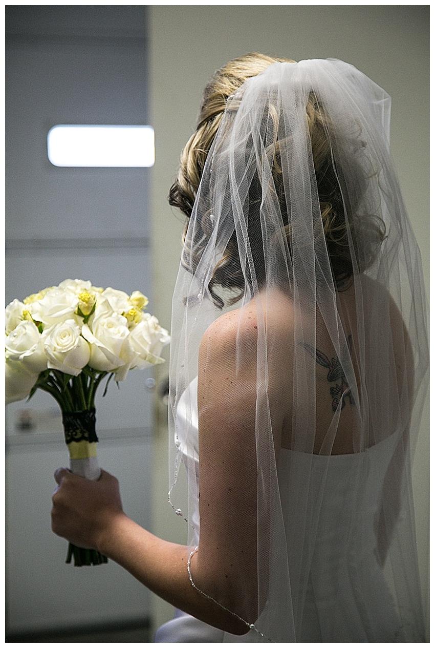 Cimildora-Wedding_0013.jpg