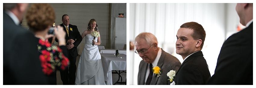 Cimildora-Wedding_0015.jpg