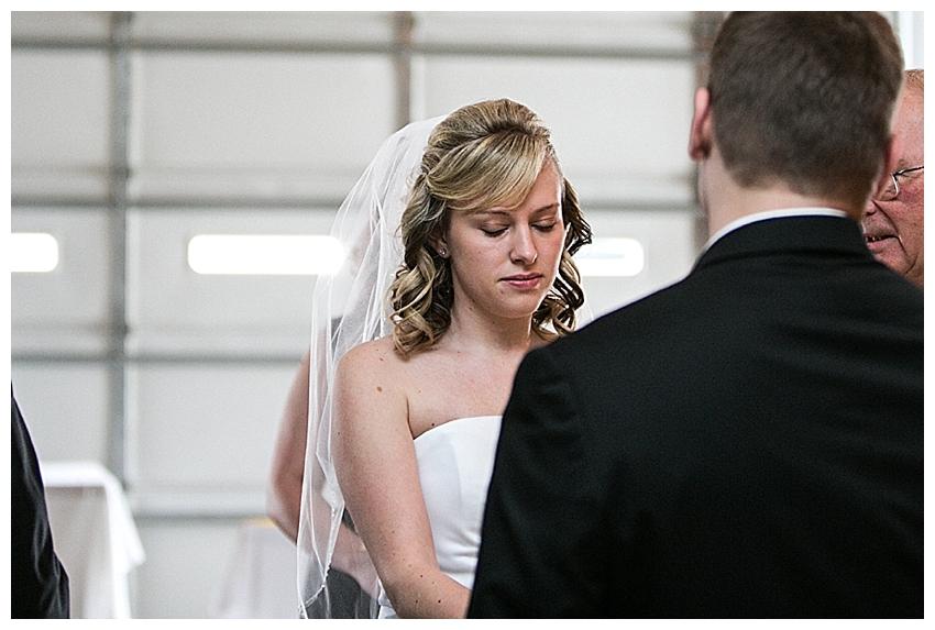 Cimildora-Wedding_0016.jpg