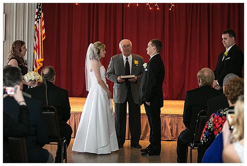 Cimildora-Wedding_0017.jpg