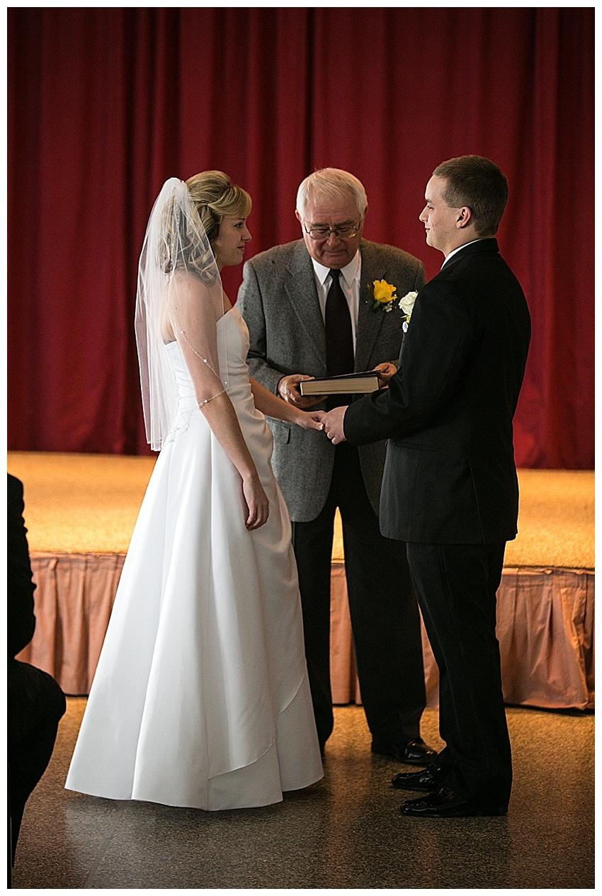 Cimildora-Wedding_0018.jpg