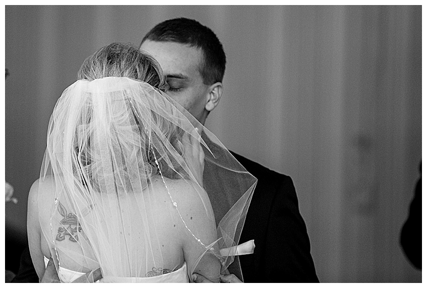 Cimildora-Wedding_0020.jpg