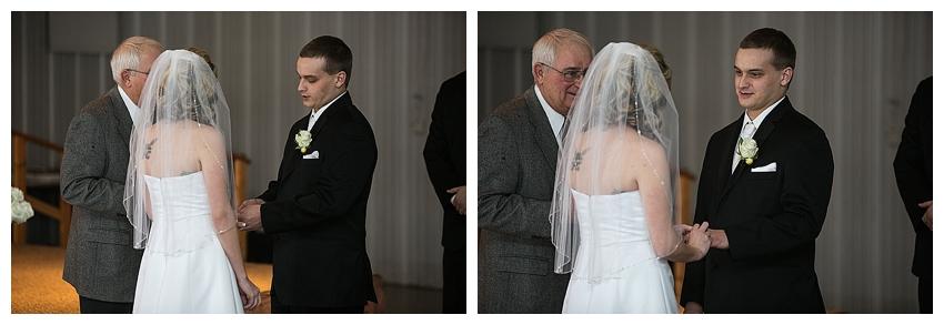 Cimildora-Wedding_0022.jpg