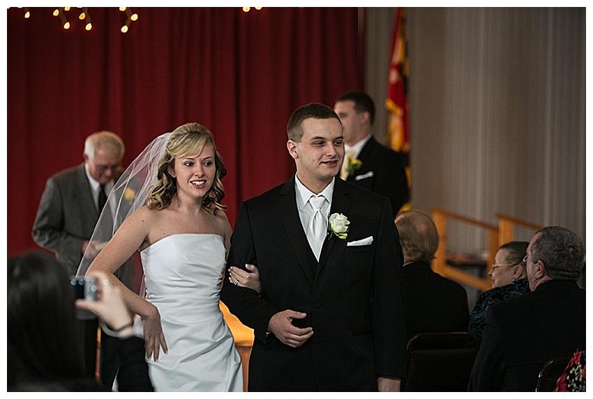 Cimildora-Wedding_0023.jpg