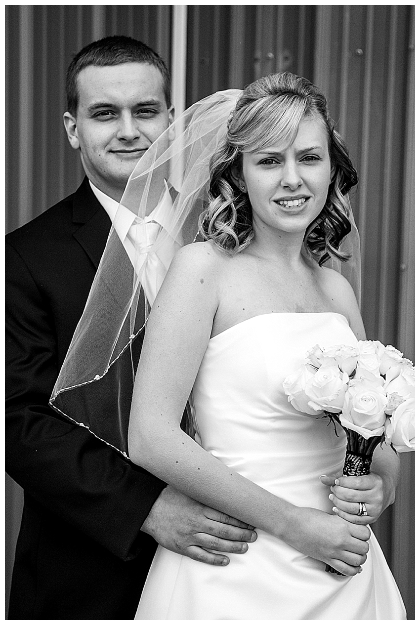 Cimildora-Wedding_0025.jpg