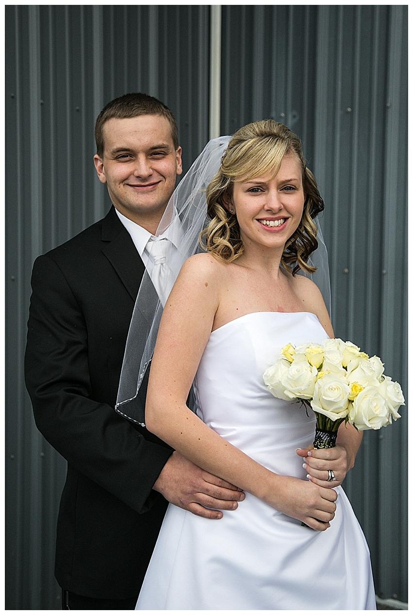 Cimildora-Wedding_0026.jpg