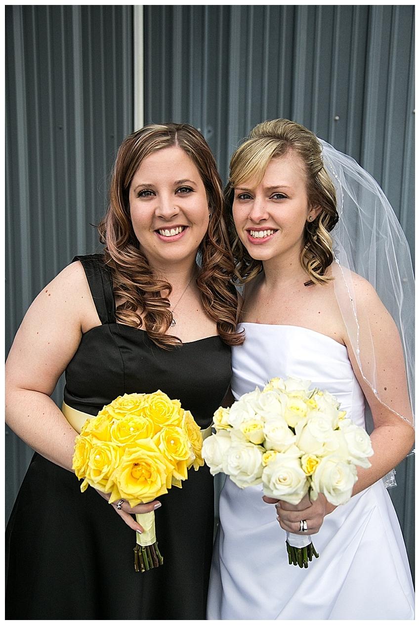 Cimildora-Wedding_0029.jpg