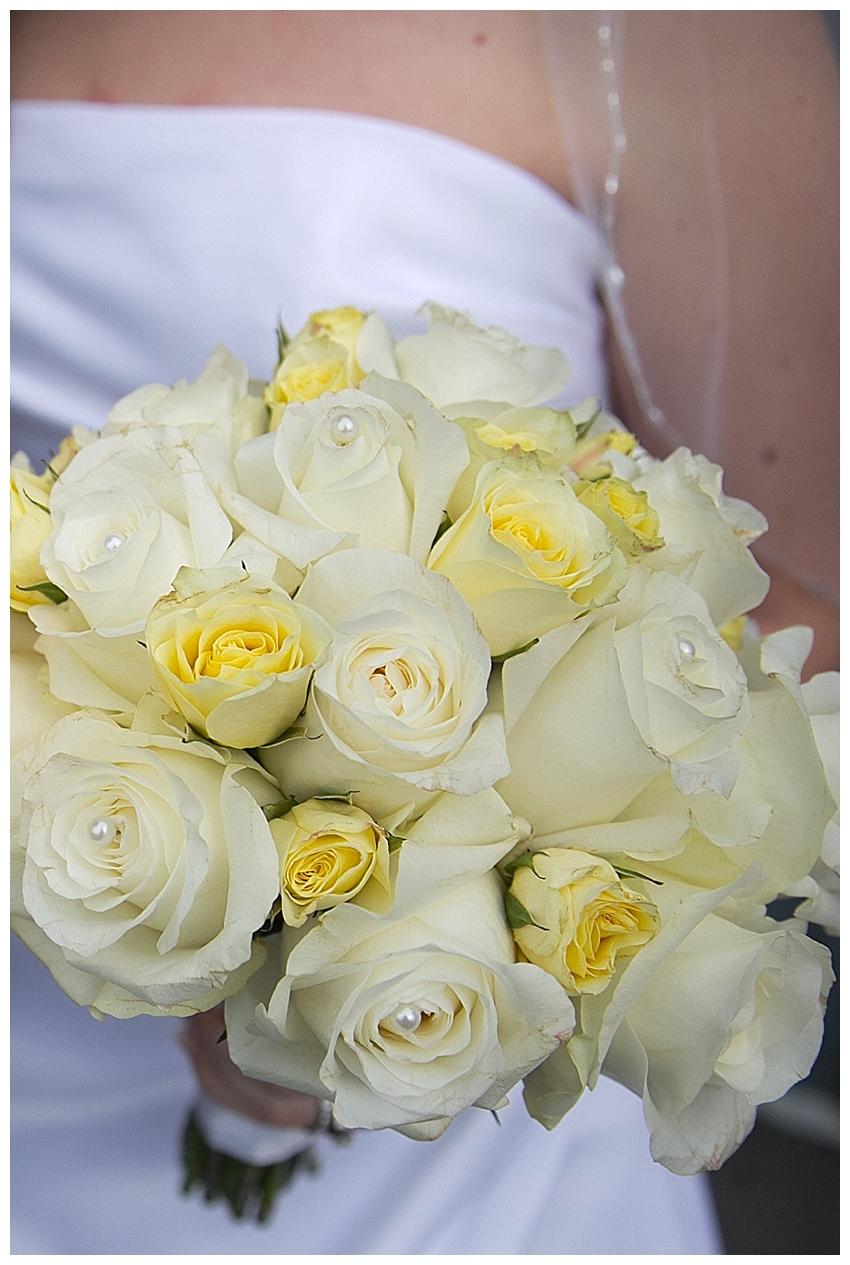 Cimildora-Wedding_0031.jpg