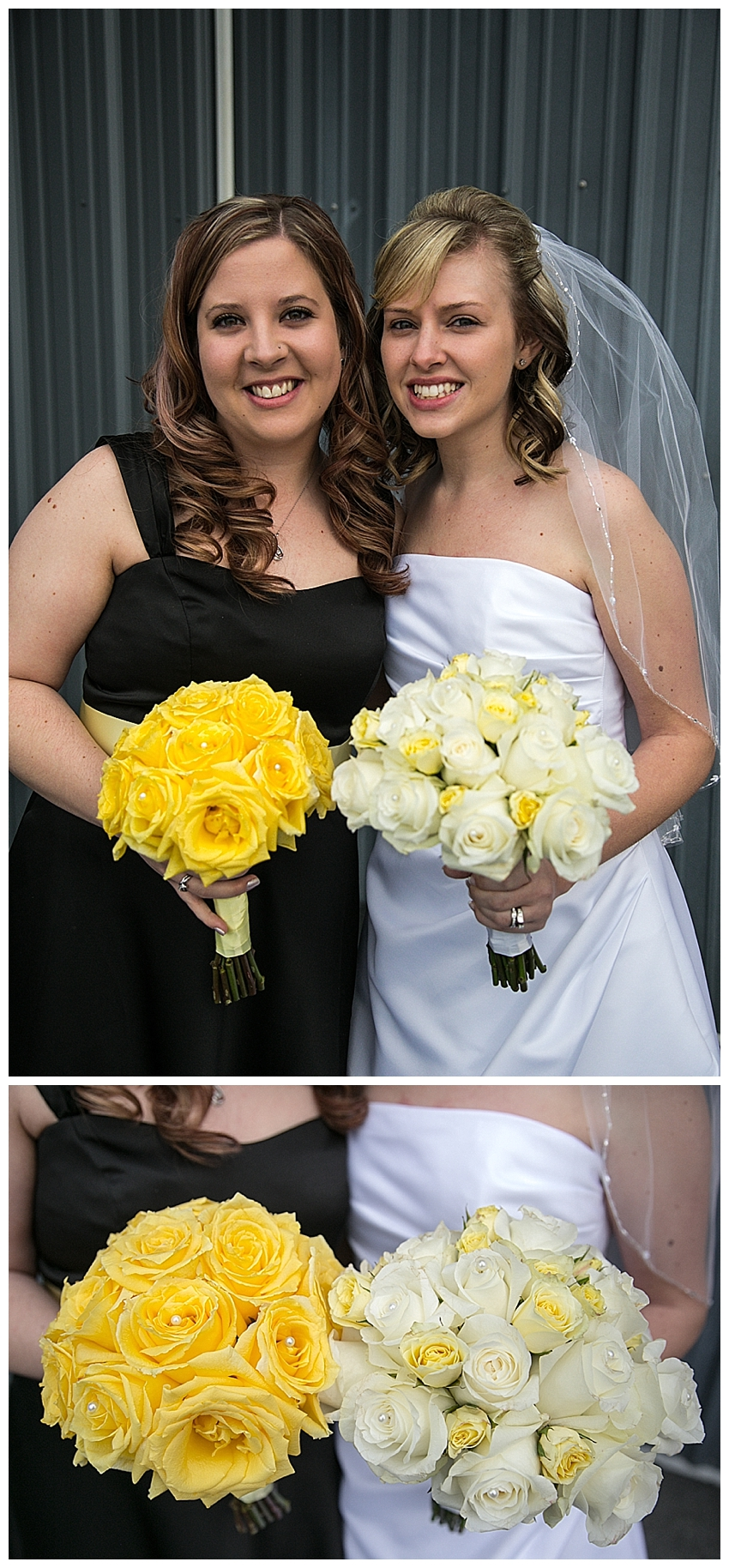Cimildora-Wedding_0030.jpg
