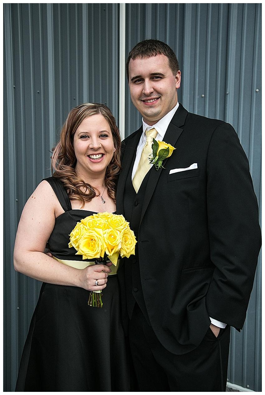 Cimildora-Wedding_0035.jpg