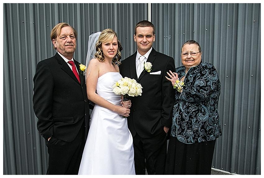 Cimildora-Wedding_0039.jpg