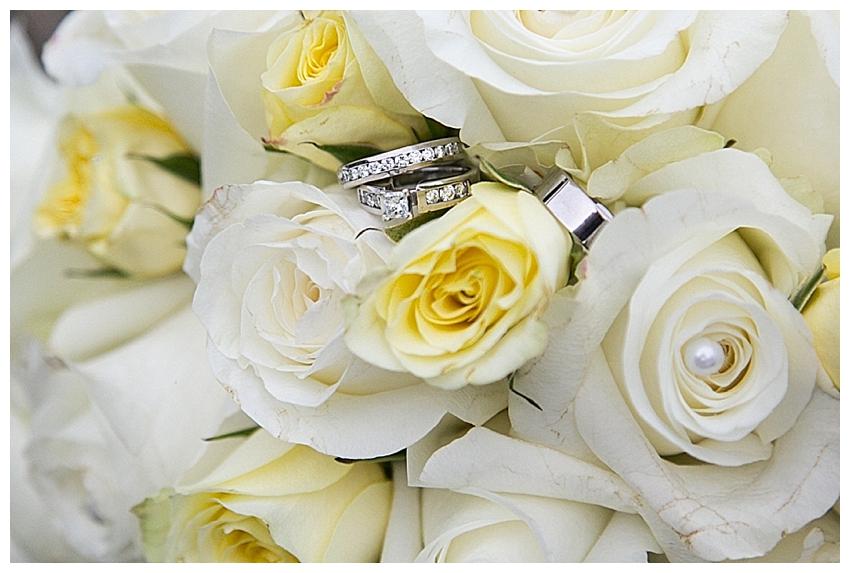 Cimildora-Wedding_0042.jpg