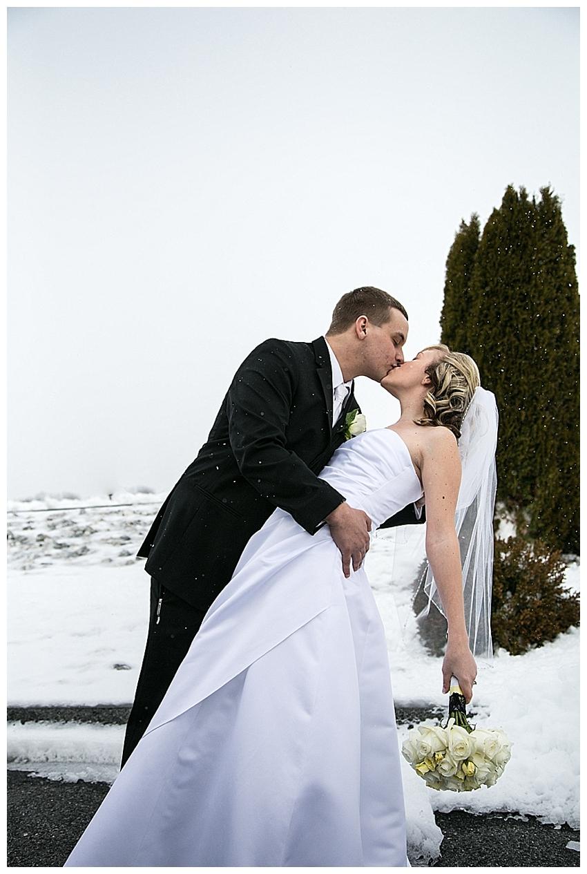 Cimildora-Wedding_0043.jpg
