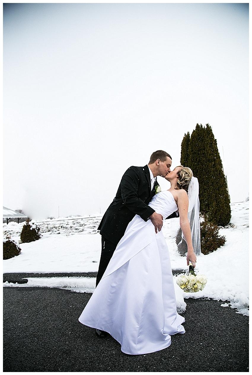 Cimildora-Wedding_0045.jpg