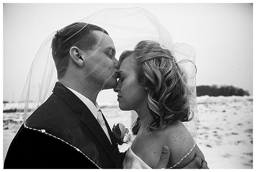 Cimildora-Wedding_0046.jpg