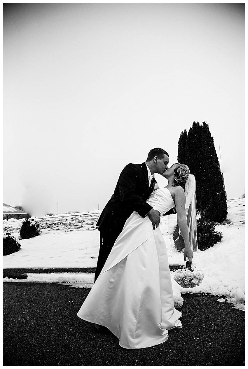 Cimildora-Wedding_0047.jpg