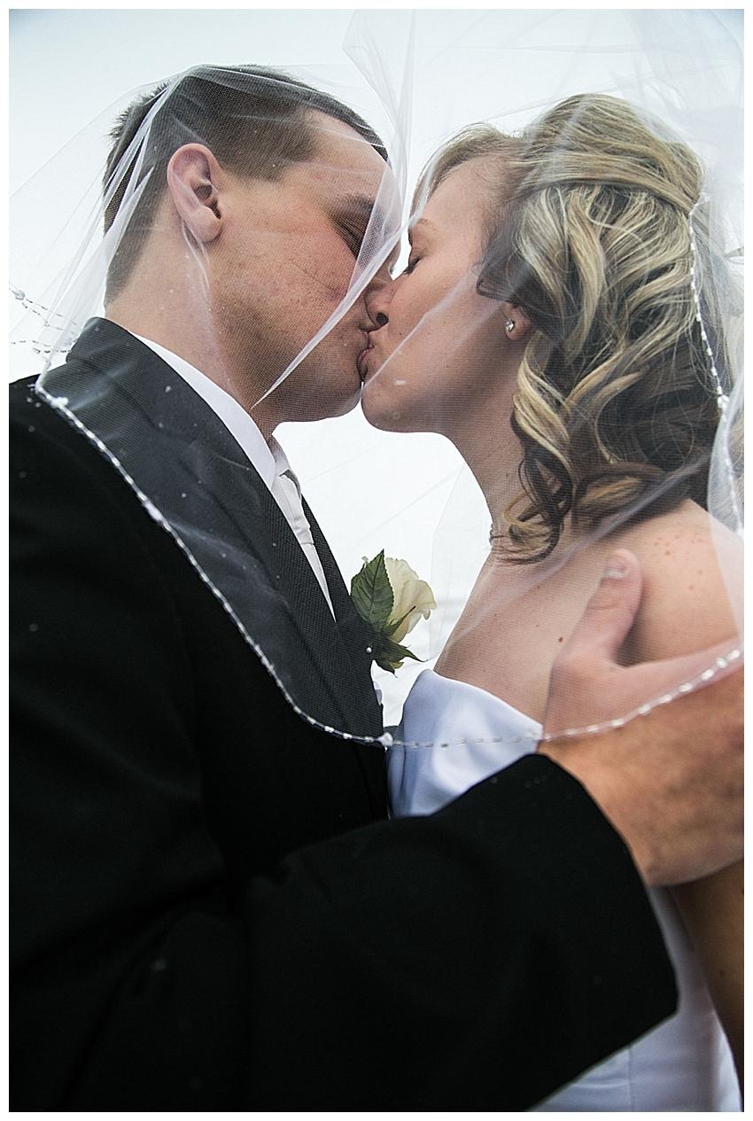 Cimildora-Wedding_0048.jpg