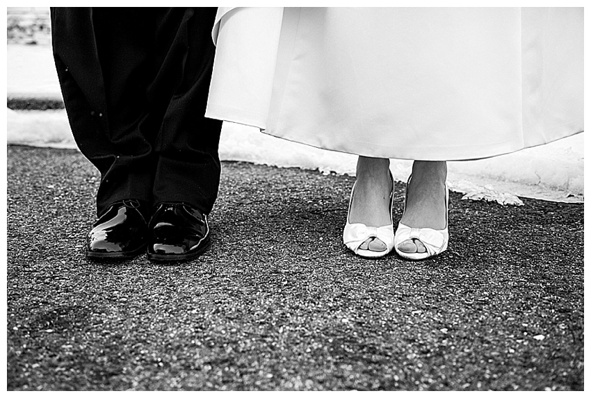 Cimildora-Wedding_0049.jpg