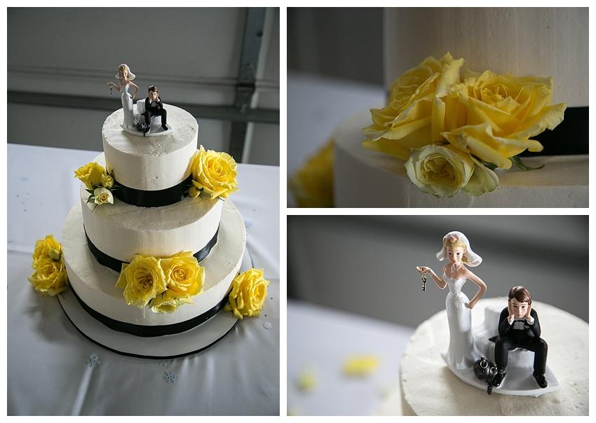 Cimildora-Wedding_0050.jpg