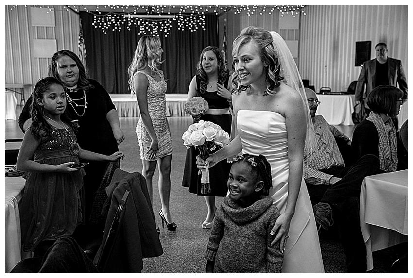 Cimildora-Wedding_0055.jpg