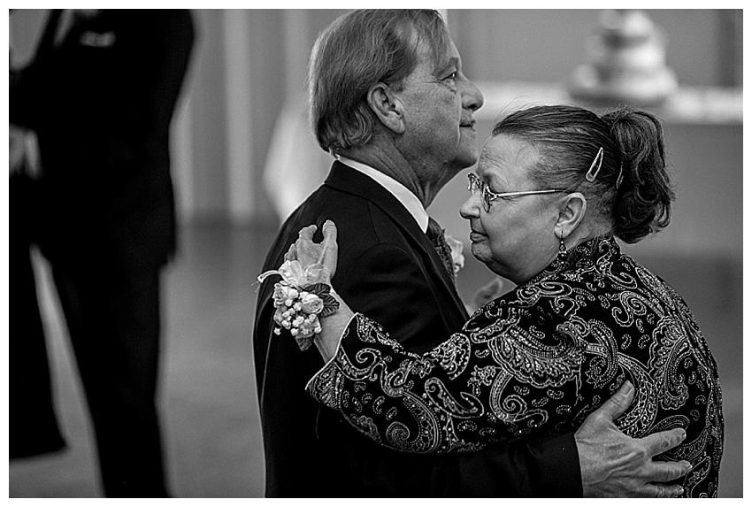 Cimildora-Wedding_0067.jpg