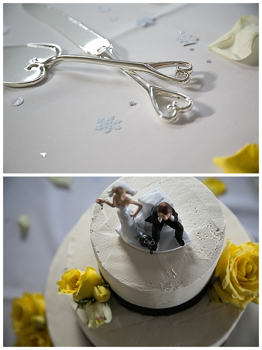 Cimildora-Wedding_0079.jpg