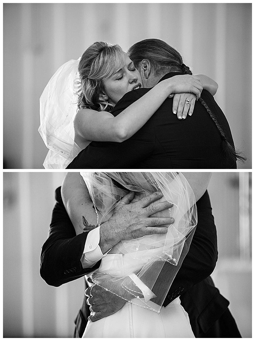 Cimildora-Wedding_0082.jpg