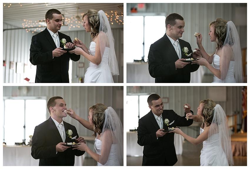 Cimildora-Wedding_0088.jpg