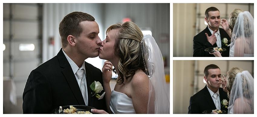 Cimildora-Wedding_0090.jpg